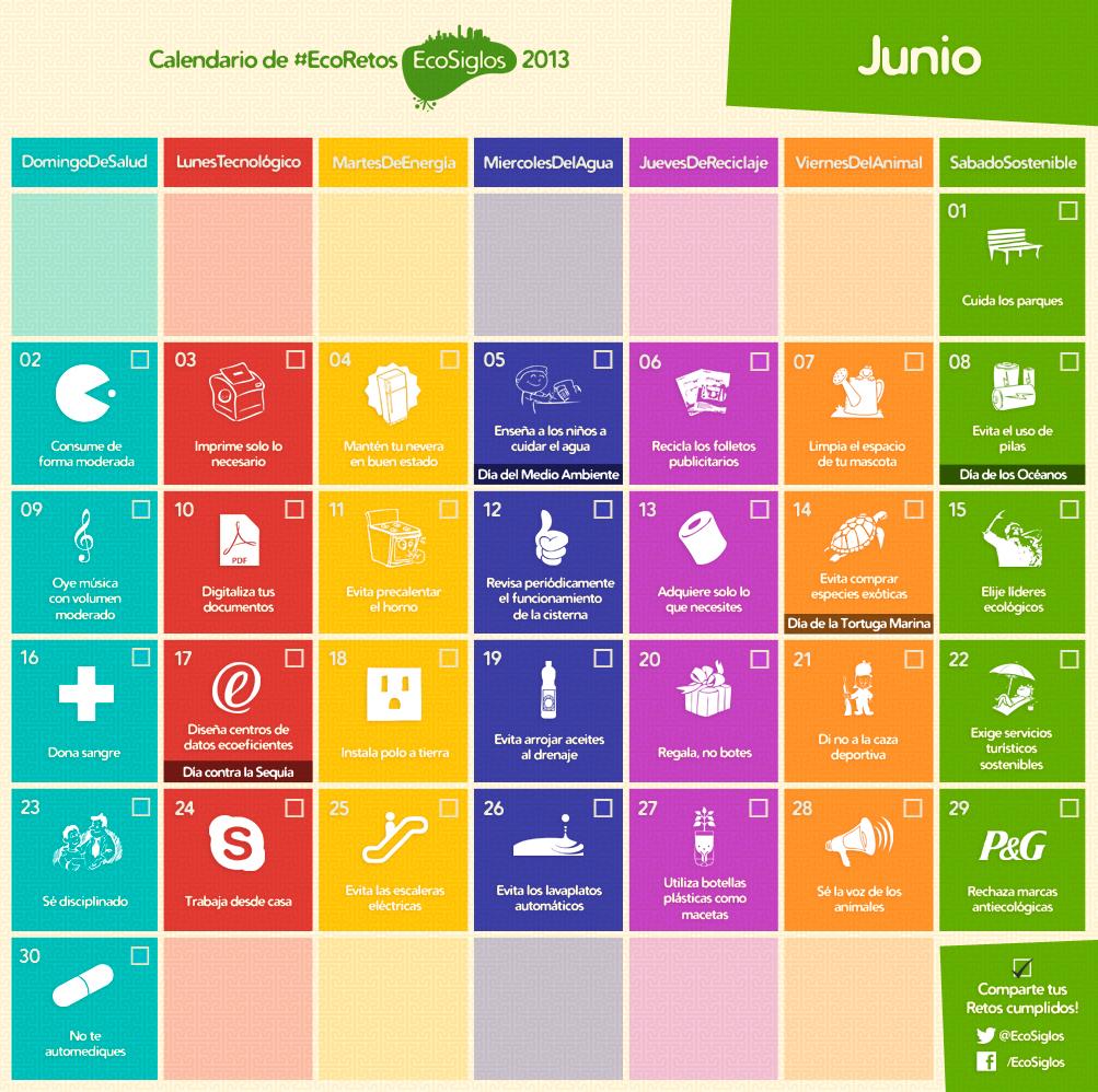 calendario-ecologico-2013-junio