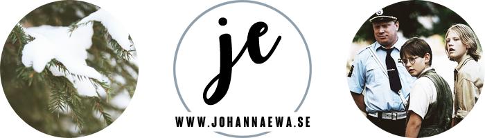 JohannaEwa - Foto & TV