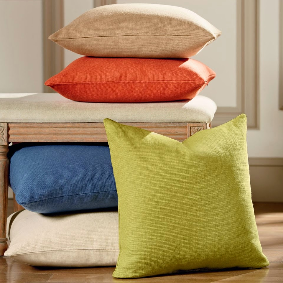 http://www.surefit.net/shop/categories/pillows-pillows/loft-pillows.cfm?sku=42039&stc=0526100001