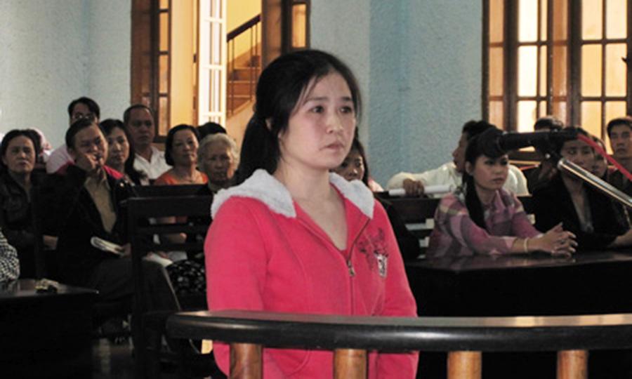 Gia Lai: Hành trình trả tự do cho kiều nữ lừa đảo 15 tỷ đồng