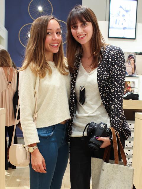 penderiedechloe et chicasderevista blog mode bordeaux