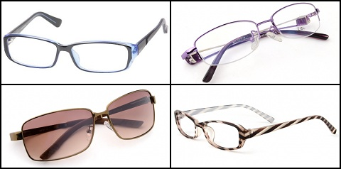 affordable glasses online
