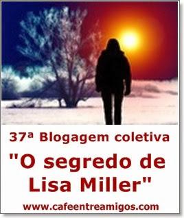 39ª Blogagem Colectiva do Café Entre Amigos - Última de 2013, Conto, O Que O Meu Coração Diz, http://oqueomeucoracaodiz.blogspot.com, Cris Henriques