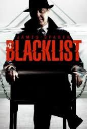 Assistir The Blacklist 1x06 - Gina Zanetakos Online
