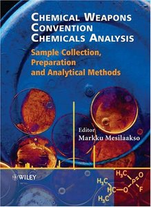 1993 chemical weapons convention pdf download