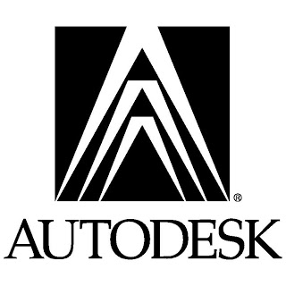 Autodesk  Hiring Software Engineer (New Graduates and 0-3 years Exp) in Hyderabad Location