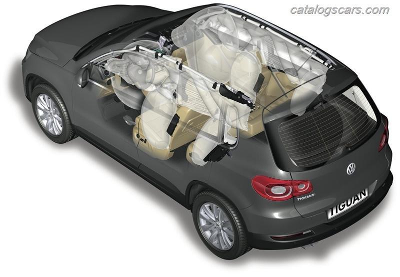 صور سيارة فولكس واجن تيجوان 2015 - اجمل خلفيات صور عربية فولكس واجن تيجوان 2015 - Volkswagen Tiguan Photos Volkswagen-Tiguan_2012_800x600_wallpaper_47.jpg