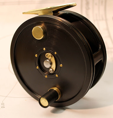 salmon reels for sale