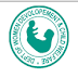 AP ICDS Recruitment Notification 2014 at Govt Jobs In AP  wdcw.ap.nic.in