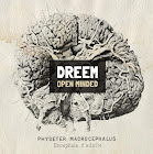 OPEN MINDED by DREEM