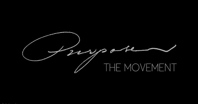 "... : THREE NEW VIDEOS: Justin Bieber's """"Purpose: The Movement"