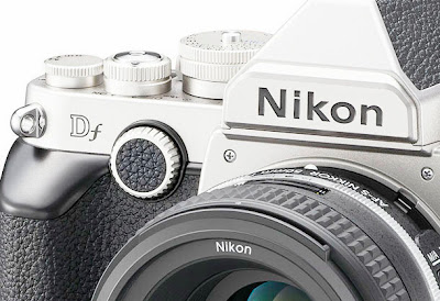 nikon,camera,photography tips,photography