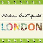The London Modern Quilt Guild