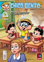 http://gibisdorafa.blogspot.com.br/2013/08/sobre-chico-bento-n-80.html