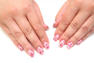 creative nail designs 1 - Nail Art