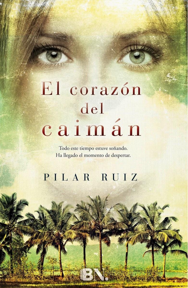 http://www.edicionesb.com/catalogo/libro/el-corazon-del-caiman_3267.html