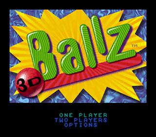 ballz-3d-inicial