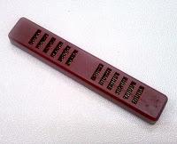 市販されている携帯用の加湿器の写真