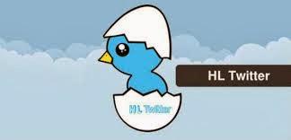 HL Twitter