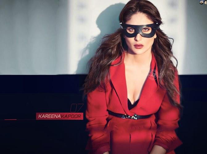 Kareena Kapoor, Kareena Kapoor Khan, IIFA, Saif Ali Khan, Singham 2, Singham 3, Ajay Devgan,