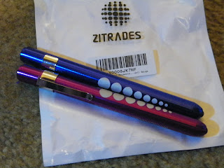 Zitrades_Diagnostic_Pen_Light.jpg