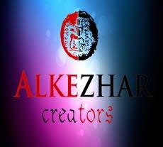 alkezha creator