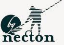 Parceria Necton