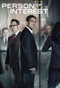 Assistir Person of Interest 5 Temporada Dublado e Legendado
