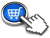 venta online, ideas de negocios