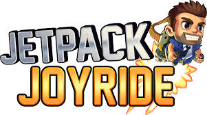 jetpack joyride a must have free game for android