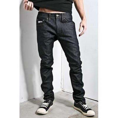 Mens Wear Jeans Men 39 s Casual Shoes to Wear