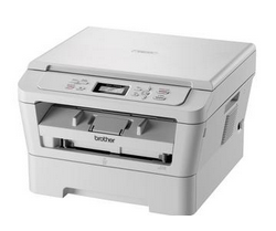 Brother DCP-7055W Printer Driver Free
