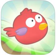 https://itunes.apple.com/us/app/crazy-birds-fly-as-fast-as/id818996846?l=fr&ls=1&mt=8