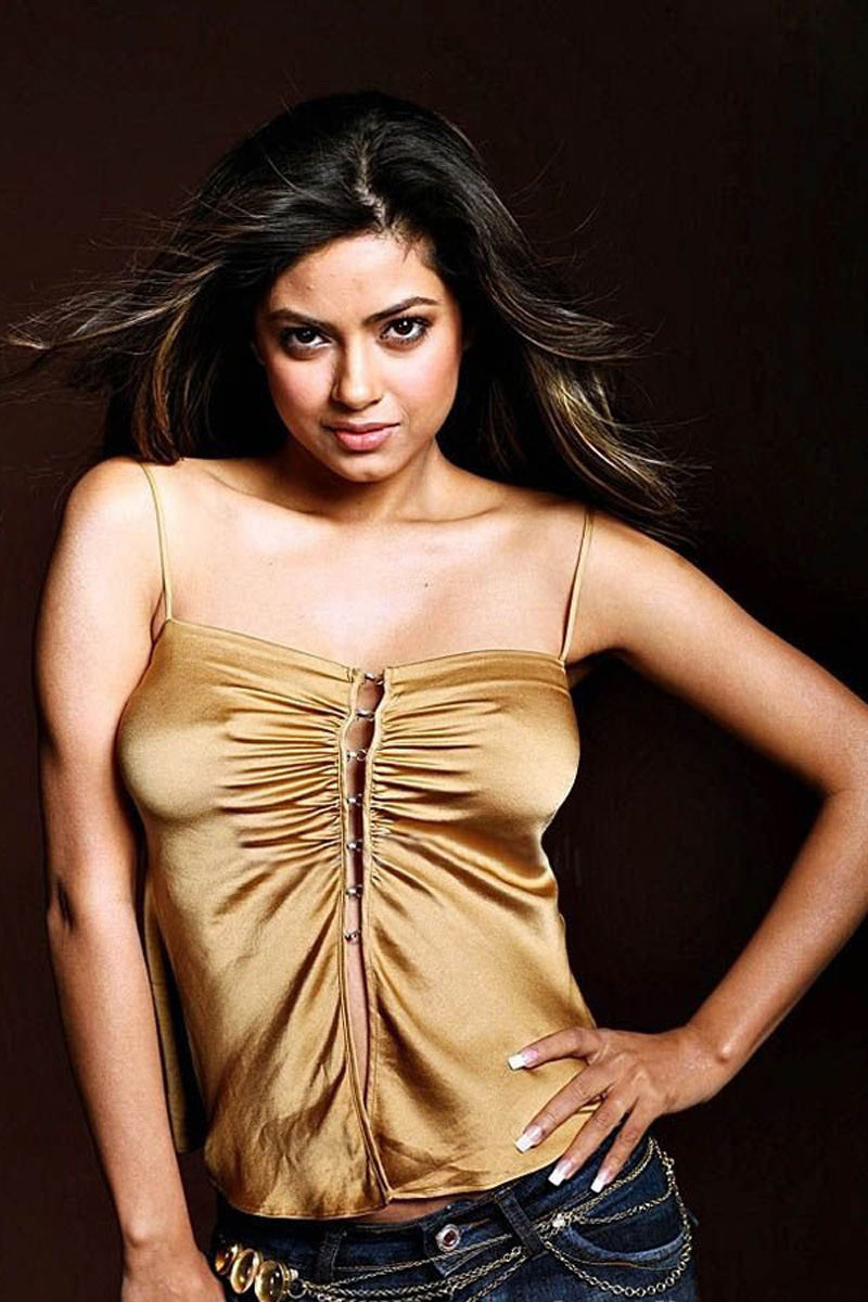 meera chopra hot photoshoot indian filmy actress. Black Bedroom Furniture Sets. Home Design Ideas