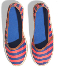 zapatillas mujer