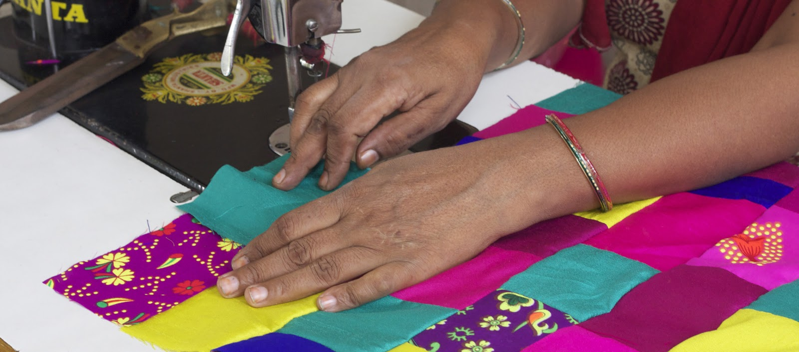Pure Ghee Designs Tutti Frutti A Collection That Is All About
