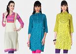 Zovi.com : Buy 1 Zovi women wear at 60% off – Free Shipping