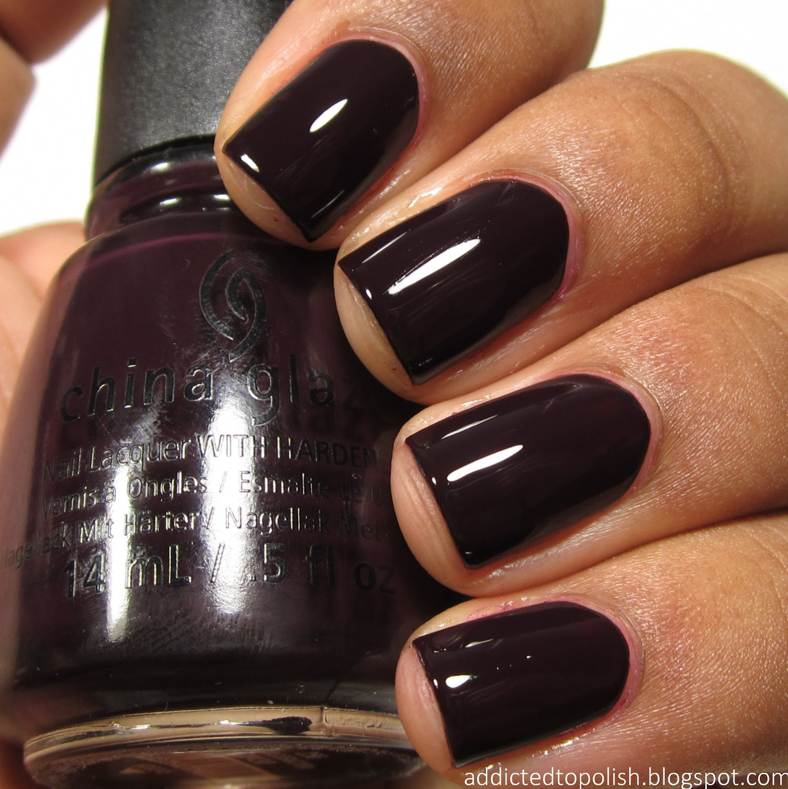 china-glaze-evening-seduction-vampy