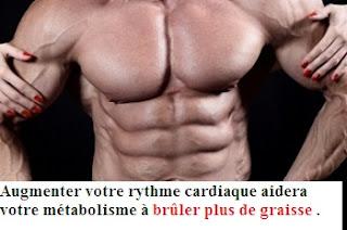 stimuler-votre-métabolisme-perdre-ventre