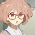 Kyoukai no Kanata Episode 5 Subtitle Indonesia