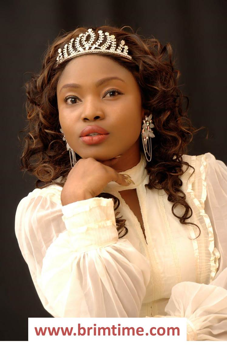 Actors Nigerian Movie Stars Who Died | newhairstylesformen2014.com