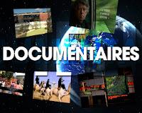 documentaires vidéo gratuits