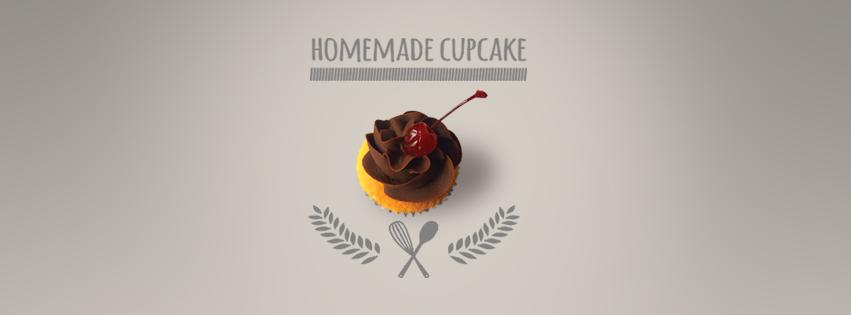 Cupcakes da Lais