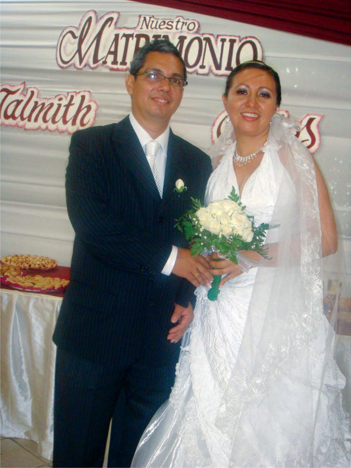 http://4.bp.blogspot.com/-zujnqP4wTvI/TZlZmjqCFKI/AAAAAAAAAXM/oj8V1XQbEqs/s1600/carlos%2Bquevedo.jpg