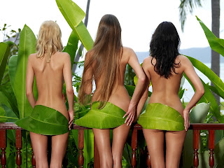 maseuze nud la salon masaj erotic