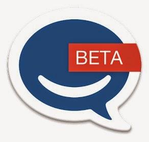videochiamate, chat, telefonate, videoconferenze su Android