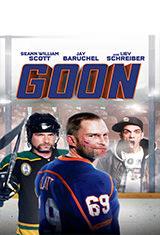 Goon (2011) BDRip 1080p Latino AC3 2.0 / ingles DTS 5.1