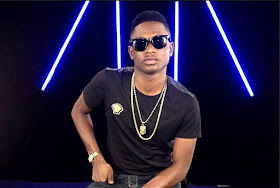 See How This Guy Lost A Job Offer Because Of Lil Kesh's Song 'Efejoku' –