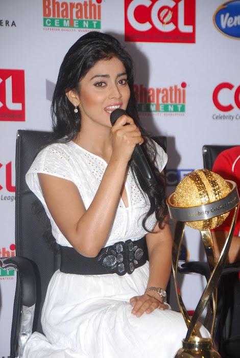 shriya saran actress pics