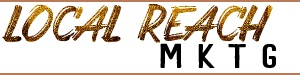 The Local Reach Mktg Blog